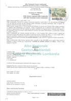 MI01819-Prot.55471
