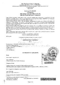 MI01819-Prot.42794 Cat4 e 5 inserimento Trattore ER823XB 2013-thumbnail