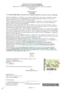 MI01819-Prot.55233 Cat5 classeE PERICOLOSI del 01-12-14-thumbnail