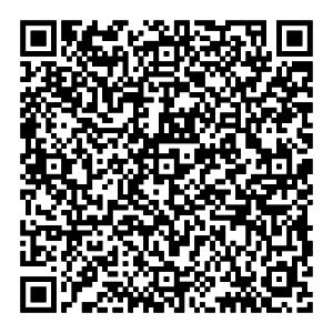 QR code LEPORI